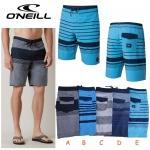 O'Neill Hyper Horizon Shorts