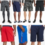 Ralph Lauren Men's Polo Sport shorts