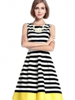 ZANZEA Womem Sexy Long Sleeve Backless Mini Women is Fashion Dresses (Intl)
