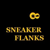SNEAKERFLANKS
