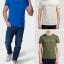 Napapijri Sapriol T-Shirt thumbnail 3