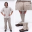 Royal Robbins Men's Zip N Go Pants thumbnail 5