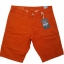 DOCKERS ALPHA SHORTS thumbnail 5