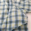 Columbia Men's Silver Ridge plaid Shirt ( Short & Long Sleeve ) thumbnail 12