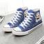 Preorder รองเท้าผ้าใบ KANTAI COLLECTION thumbnail 10