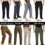 5.11 Tactical Men's Stryke Pants With Flex Tac thumbnail 1