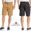 Billabong New order chino short ( New ) thumbnail 3