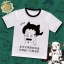 Preorder เสื้อยืด KANTAI COLLECTIONE มีให้เลือก 7แบบ thumbnail 4