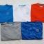 Magellan Outdoors Men's Long Sleeve Performance T-shirt thumbnail 2