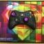 ก้านอนาล็อกอลูมิเนียม Xbox360 thumbnail 4