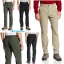 COLUMBIA ROYCE PEAK PANTS thumbnail 1