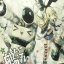 Preorder กระเป๋าเป้สะพายข้าง Kantai Collection คันไตคอลเลกชัน (วีดิโอเกม) thumbnail 3