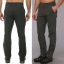 COLUMBIA ROYCE PEAK PANTS thumbnail 3