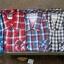 Jack Wolfskins Faro Shirt thumbnail 4