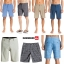 Quiksilver Everyday Hybrid Amphibian Short thumbnail 1