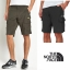 The North Face Exploror II Cargo Shorts thumbnail 1