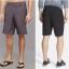 O'neill Hybrid Loaded Shorts thumbnail 7
