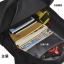 Preorder กระเป๋าเป้ IRON MAN thumbnail 2