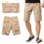 Avirex Bu-Aero Shorts thumbnail 12