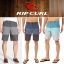 Rip Curl Epic & Trilogy Shorts thumbnail 1