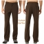 Royal Robbins Traveler Stretch Pant thumbnail 5