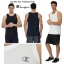 Champion Men's Double Dry Training Tank thumbnail 2