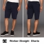 DC Worker Straight Chino Shorts thumbnail 5