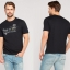 C&A Bio cotton - Herren T-Shirt thumbnail 11