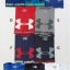 Under Armour Sportstyle Logo Graphic T-Shirt ( มีสีมาเพิ่ม 24/01/59 ) thumbnail 2