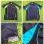 Domyos Breathable Fitness T-shirt thumbnail 4