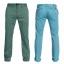 DC Worker Slim Pants thumbnail 4