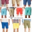 DOCKERS ALPHA CHINO SHORTS thumbnail 1