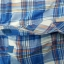 Columbia Men's Silver Ridge plaid Shirt ( Short & Long Sleeve ) thumbnail 18