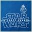 Preorder เสื้อ Hood Star Wars /สตาร์ วอร์ส thumbnail 4