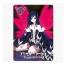 Preorder AR CARD thumbnail 5