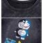 Preorder เสื้อยืด Doraemon thumbnail 3