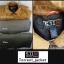 5.11 Tactical® Torrent Tactical Jacket for Men thumbnail 4
