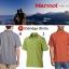 Marmot Ligthweight & Quik dry Shirts ( เบาสบาย แห้งไว ) thumbnail 5