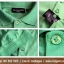Glenmuir Kinloch Plain Colour Polo Shirt thumbnail 3
