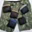 O'Neill Traveler Cargo Hybrid Shorts ( Stowaway Pack able ) thumbnail 13