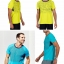 Domyos Energy 2ND Price Fitnes T-Shirt thumbnail 7