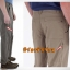 Royal Robbins Traveler Stretch Pant thumbnail 6