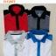 Elevate Women's Martis Short Sleeve Polo thumbnail 3
