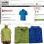 Marmot Eldridge Shirts ( Lightweight & Quik dry ) thumbnail 4
