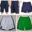 Ralph Lauren Men's Polo Sport shorts thumbnail 11