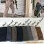5.11 Tactical Men's Stryke Pants With Flex Tac thumbnail 2