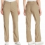 Royal Robbins Women's Go Everywhere Pants thumbnail 14