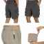 The North Face Meridian Cargo Short thumbnail 7