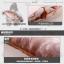 Preorder หมอนข้าง ปลา KANTAI collection thumbnail 4