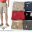 Dockers Flat Front Perfect Short thumbnail 2